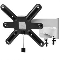 buy LCD Wall mount - Mount One for All TV Wall mount 84 Ultraslim Turn 180