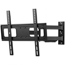 achat Support LCD Plasma - Support One pour All TV Support Mural 32´´ a 65´´ Smart Turn 180