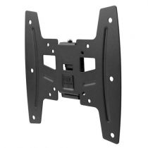 buy LCD Wall mount - Mount One for All TV Wall mount 42 Solid Flat