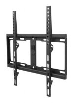 buy LCD Wall mount - Mount One for All TV Wall mount 60 Solid Flat