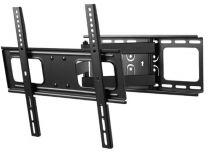 Comprar Soportes LCD y TFT - Soporte One para All TV Soporte Pared 65 Solid Turn 180 WM4452