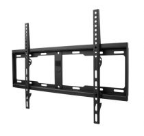 achat Support LCD Plasma - Support One pour All TV Support Mural 84 Solid Flat WM4611