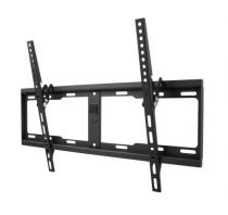 buy LCD Wall mount - Mount One for All TV Wall mount 84 Solid Tilt