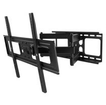 buy LCD Wall mount - Mount One for All TV Wall mount 84 Solid Turn 180