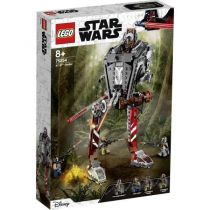 Comprar Lego - LEGO Star Wars 75254 AT-ST Raider 75254