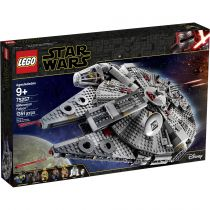 buy Lego - LEGO Star Wars 75257 Millennium Falcon