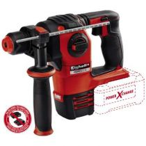 achat Perceuse à percussion - Einhell Herocco Perceuse sans fil 4513900