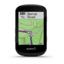 achat GPS Velo - GPS Garmin Edge 530 010-02060-01