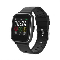 buy Fitness tracker / Smart wristband - Denver SW-161 preto