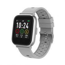 buy Fitness tracker / Smart wristband - Denver SW-161 cinza