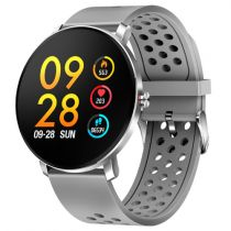 buy Fitness tracker / Smart wristband - Denver SW-171 cinza