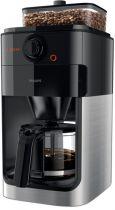achat Cafetière - Cafetière Philips HD 7767/00 Gring & Brew HD7767/00