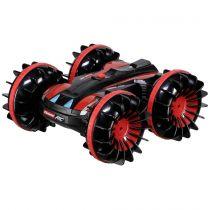Comprar Vehículos teledirigidos - Carrera RC 2,4 GHz 370160131 All-Terrain Stunt Car Vehículo teledirigi 370160131
