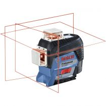 Comprar Accesorios - Bosch GLL 3-80 C Professional Line Laser 0601063R02