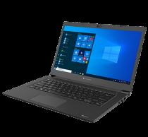 Comprar Portátiles Toshiba - Portátil Toshiba DBPORTA30-E-14NI5-8250U8/25613W10P PSZ10E-03L01MEP