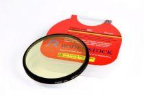 Comprar Filtros otras marcas - Rodenstock Filtro MC DIGITAL PRO UV 55mm RO109520000550