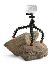 buy Tripod without head - Joby Tripod ACTION for GoPro