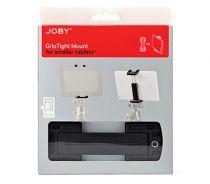 achat Trepied sans tête - Joby GRIPTIGHT MOUNT (SMALL TABLET) Noir JB01326