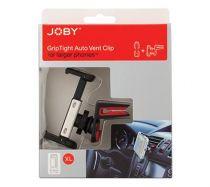 Comprar Trípode sin cabezal - Joby GRIPTIGHT AUTO VENT CLIP XL JB01382