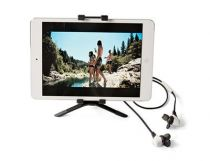 buy Tripod without head - Joby GRIPTIGHT MICRO STAND (SMALL TABLET)