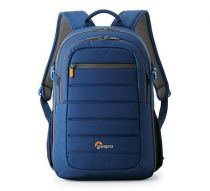 Comprar Maletas Foto & Video - Lowepro Mochila TAHOE BP 150 azul LP36893