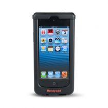 Comprar Lector de código de barras - Escáner POS Honeywell Captuvo SL22, Barcode-Scanner SL22-022201-K