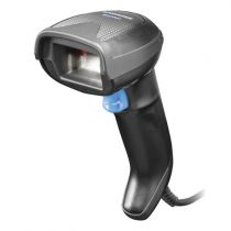 Comprar Lector de código de barras - Escáner POS Datalogic Gryphon I GD4520, Barcode-Escáner Negro + USB-Ca GD4520-BKK1S