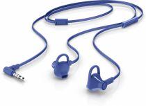 Comprar Auriculares Gaming - Cascos HP In-Ear Auriculares 150 azul 3,5-mm-jack | In-Ear | iPad,  2AP91AA#ABB