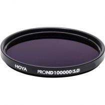 achat Filtre Hoya - Filtro Hoya PRO ND 100000 82mm YPND10000082