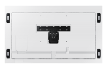 achat Support LCD Plasma - Support Samsung Flip Support Mural extra shallow pour Flip 65 WMN-WM65RXEN