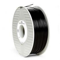achat Accessoires Imprimante 3D - Verbatim 3D Imprimante Filament Primalloy 1,75 mm 500 g black 55511
