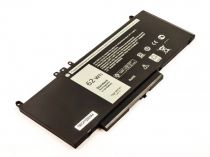 Comprar Baterias para Dell - Bateria Dell Latitude E5470, Latitude E5570