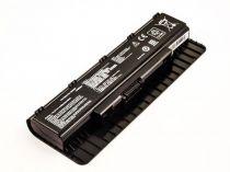 Comprar Baterias para Asus - Batería Asus G551, G551J, G551JK, G551JM, G551JW, G551JX, G58, G58JM,