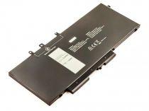 Comprar Baterias para Dell - Bateria Dell Latitude 14 5491, Latitude 15 5591, Latitude 5280, Latitu