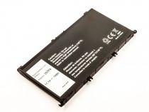 Comprar Baterias para Dell - Bateria Dell INS15PD-1548B, INS15PD-1548R, INS15PD-1748B, INS15PD-1748