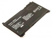 Comprar Baterias para HP e Compaq - Bateria HP MT20, ProBook 430 G4, ProBook 440 G4, ProBook 450 G4, ProBo