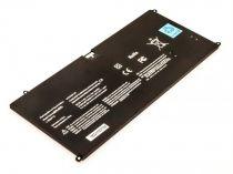 Comprar Baterias para IBM e Lenovo - Bateria LENOVO IdeaPad U300, IdeaPad U300S, IdeaPad Yoga 13