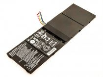 Comprar Baterias para Acer - Bateria Acer 552PG, Aspire M5-583, Aspire M5-583P, Aspire V5-472, Aspi