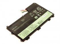 Comprar Baterias para IBM y Lenovo - Batería LENOVO ThinkPad T430u