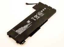 Comprar Baterias para HP e Compaq - Bateria HP ZBook 15 G3, ZBook 17 G3
