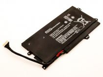 Comprar Baterias para HP e Compaq - Bateria HP Stream 11, Stream 11-D010NR, Stream 11-D023TU, Stream 11-R0