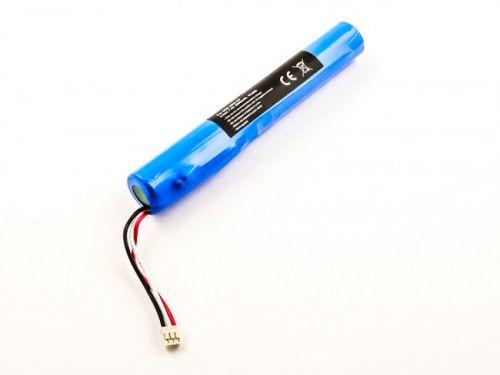 Batería Sony SRS-X5