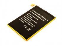Comprar Baterias Sony - Batería SonyEricsson C6503, Calla DS, CN3, L35a, L35h, L35i, LT35a, LT