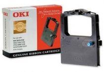 Comprar Consumibles POS - OKI Ribbon Negro 09002303 9002303