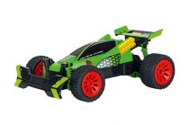 Comprar Vehículos teledirigidos - Carrera RC Green Lizzard II green/red | 20 Minutes | 6+ | 2,4 GHz 370201055