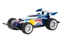 achat Véhicules télécommandés - Carrera RC Red Bull RC2 blue | 20 Minutes | 14+ | 2,4 GHz 370201058