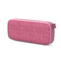 achat Haut-parleurs sans fil - Energy Sistem FABRIC BOX 3+ TREND GRAPE 447022