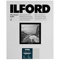 Comprar Papel fotográfico (hojas) - Papel fotografico 1x100 Ilford MG RC DL 1M 10x15 HAR1179804