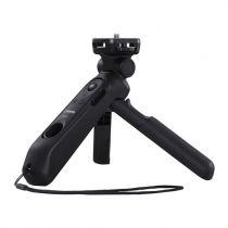 Comprar Trípodes Videocámara Deporte - Canon HG-100TBR handheld tripod 4157C001