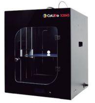 Comprar Impresoras 3D - Colido IMPRESORA 3D COLIDO X3045 COL3D-LMD031B